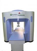 螺旋光子超导治疗系统