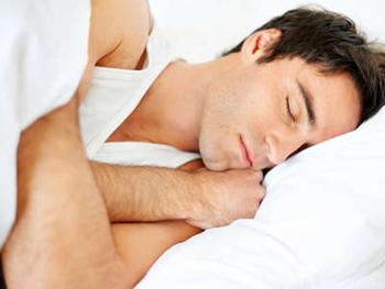 膀胱炎会导致什么并发症