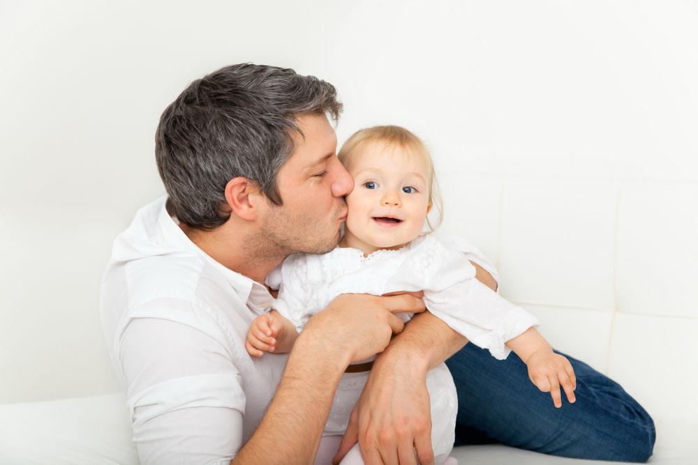 膀胱炎对男性生育有影响吗?