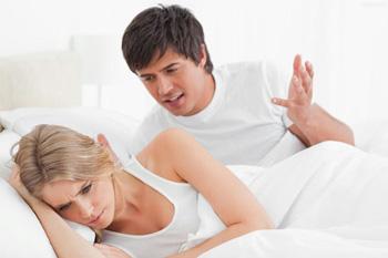 哪些疾病会导致男性患上少精症