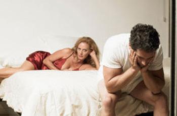 男性少精症不及时治疗的危害表现