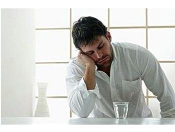 男性患了弱精症后有何危害