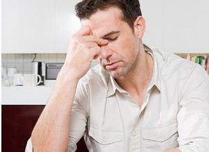 血精症的出现对男性造成的危害有多大