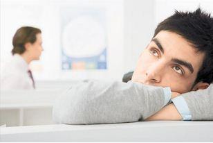 男性血精症不治疗的主要危害体现