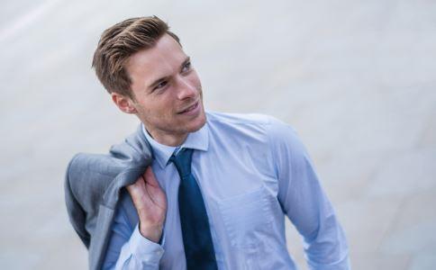 男性血精是怎么回事 男性血精会传染吗 怎样预防男性血精